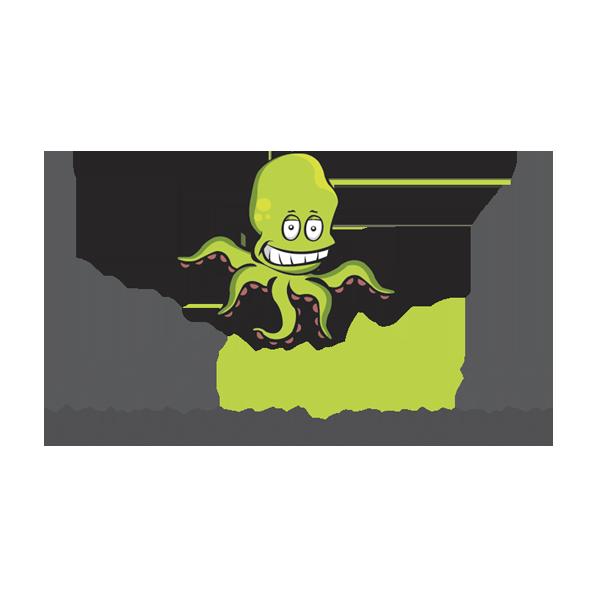 Multiemplois.ca